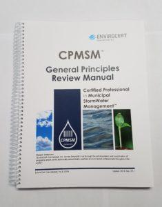 CPMSM GPRM
