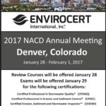 2017 NACD Annual Meeting