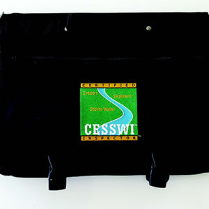 briefcase-envirocert