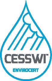 CESSWI