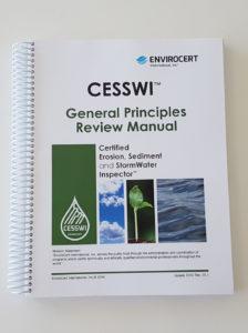cesswi-manual