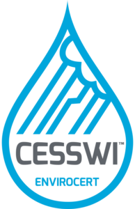cesswi-new