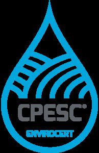 cpesc-new