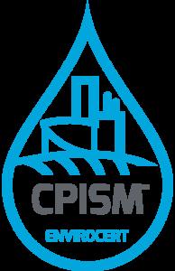 cpism-new