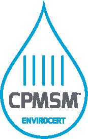 CPMSM