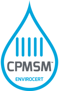 cpmsm-new