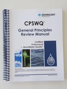 cpswq-manual