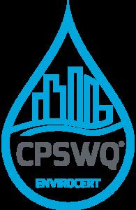 cpswq-new