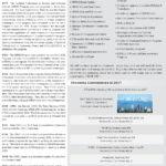 ECI News: January 2017