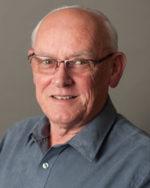 Jerry Gilstrap