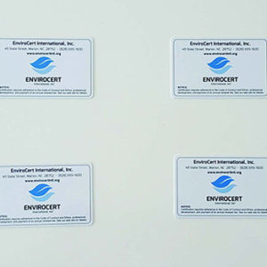 replacement-walletcard-envirocert