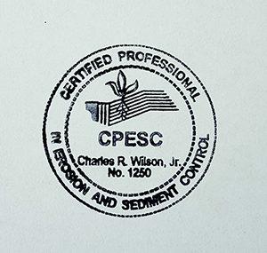 stamp-envirocert
