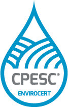 how to get cpesc certified