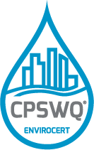 CPSWQ